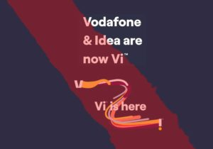 4 Reasons why I ported out from Vodafone Idea